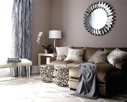 forsalefla u2013 best ideas for sofa furniture