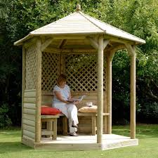 How To Build A Grill Gazebo by Garden Gazebos For Sale Free Uk Delivery Gardensite Co Uk