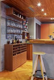 Home Bars Ideas by 742 Best Adega Home Bar Coffe Bar Images On Pinterest Coffe