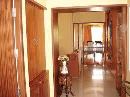 Top Rated Interior Designers In Bangalore Best Interior Designers In Bangalore Yelahanka Rt Nagar