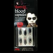 prosthetic halloween mask special effects fx prosthetics liquid latex blood