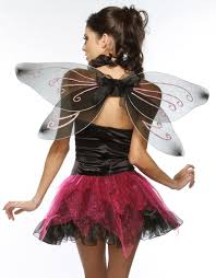 trendy halloween costumes night fairy womens costume 316600 trendyhalloween com