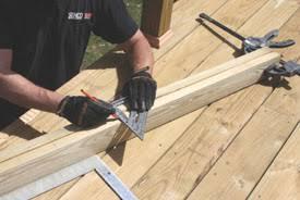 take a wood deck rail to the next level enhance a deck rail