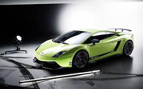 4 door lamborghini super luxurious lamborghini superlegera lp570 4 general auto