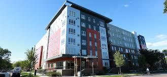 university of minnesota apartments beautiful home design luxury at