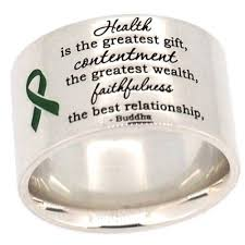 engraved ribbon 115 best awareness products images on awareness
