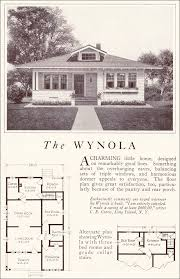 House Building Plans 875 Best Floor Plans Images On Pinterest Vintage Houses House