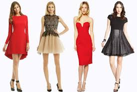 valentines day dresses valentines dresses i adore the pink one tags dresses
