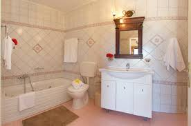 378 Best Bathrooms Images On