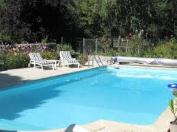 chambre d hote de charme loire chambres d hôtes de charme avec piscine et tennis en indre et