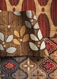 25 best flooring carpet images on flooring carpets