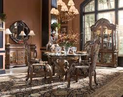 oppulente catrina u0027s interiors furniture store and interior