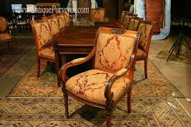 French Style Designer Chairs Luxury Furniture - Discount designer chairs