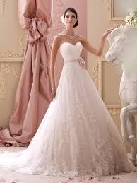 wedding dress 2015 david tutera for mon cheri 2015 bridal collection be modish