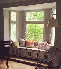 Das Esszimmer Konstanz Heizungsverkleidung Sitzecke New Home Pinterest