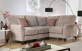 Sofas Buy Leather Fabric  Corner Sofas Furniture Choice - Cornor sofas