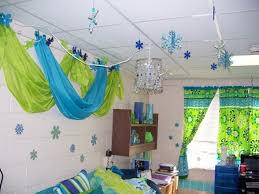 Bedroom Blue And Green 98 Best Turquoise Bedroom Ideas Images On Pinterest Turquoise