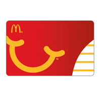 mcdonalds e gift card all gift cards mcdonalds gift card 1000