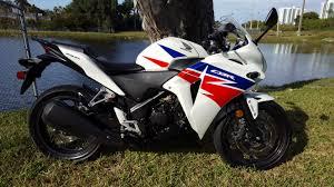 hon da cbr 2013 honda cbr 250 abs patagonia motorcycles