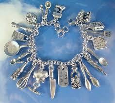 silver jewelry charm bracelet images Best 25 silver charm bracelet ideas pandora jpg