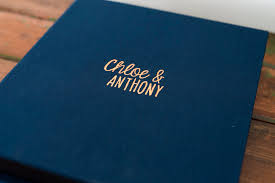 Fine Art Wedding Albums Fine Art Wedding Albums With Professional Quality Photography