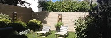 chambres d hotes wimereux villa providence chambre d hôtes wimereux côte d opalevilla