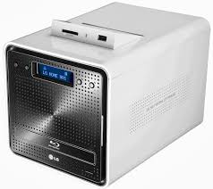 Home Nas by How To Backup Blu Ray Dvd Movies To Nas And Play On Htpc 1080p