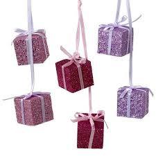 cheap box ornaments find box ornaments deals