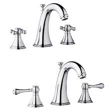 grohe bridgeford kitchen faucet grohe parts page 5