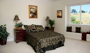 simple home interior design ideas apartments best advice interior decoration for home find for