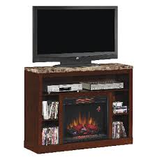 Infrared Quartz Fireplace by Fireplaces Fireplace Tv Consoles Bernie U0026 Phyl U0027s Furniture