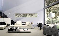 home interiors kennesaw office at home furniture home office furniture home