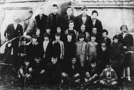 donald macdonald 1920s dates an iodhlann page 59