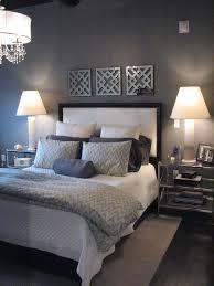421 best master bedroom images on pinterest live bay window