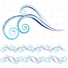 wave design images reverse search