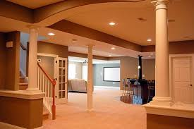 Average Cost Of A Basement Remodel by Average Cost Of Cellar Conversion Hungrylikekevin Com