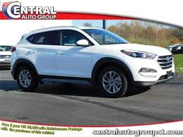 hyundai tucson for sale in ct 2017 hyundai tucson for sale plainfield ct
