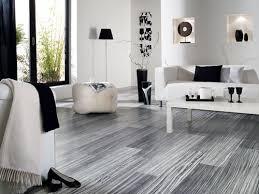 pavimenti laminati pvc fornitura e posa di pavimenti laminati moquette parquet pvc e