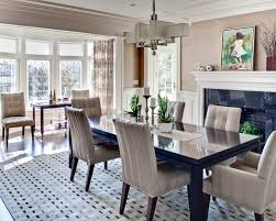 Dining Room Table Contemporary Chairs Various Pictures Of Dining Room Table Centerpieces Ideas
