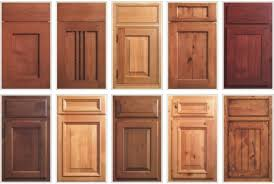 Overlay Cabinet Doors Made In Usa Archives Kountry Kraft