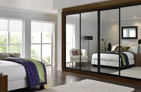 Contemporary Fitted Bedroom Furniture Betta Living Fitted Bedroom Furniture Ideas