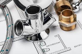 10 things you should know about your home plumbing system