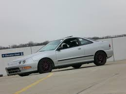 1995 subaru outback gt3randy17 1998 subaru outback specs photos modification info at