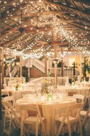 wedding place cozy wedding lighting ideas for a fall wedding cozy wedding
