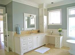Shabby Chic Corner Cabinet by Corner Bathroom Cabinets And Mirrors Home Benevola