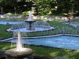 Garden Fountains And Outdoor Decor Backyard Water Fountains Orange County Home Outdoor Decoration