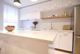 granite countertop full height kitchen cabinets backsplash