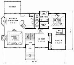 split level house designs and floor plans tri level house design tags tri level house plans house plans