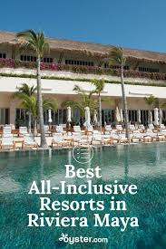 45 best awesome all inclusive resorts images on