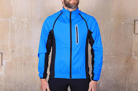 cycling jacket blue review aldi men s softshell cycling jacket road cc